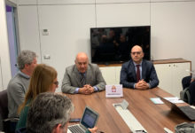 """Puglia – """"Carta tutto treno"""": i pendolari potranno utilizzare anche Intercity e Frecciabianca"""
