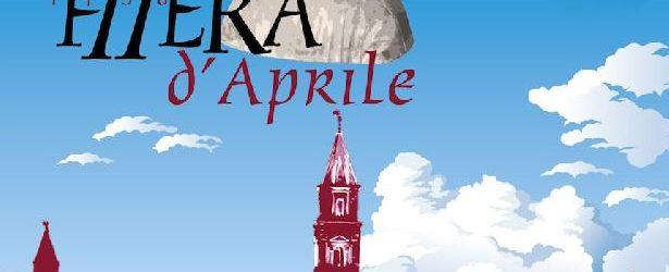 Andria – Fiera d'Aprile: prorogate le manifestazioni d'interesse