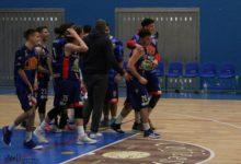 Bisceglie – Di Pinto Panifici sconfitta da Lecce nello spareggio per l'accesso all'interzona