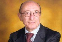 Andria – Cordoglio per la scomparsa di Pinuccio Tota, già dirigente del Comune