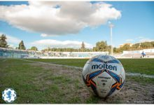 Calcio – L'Audace Cerignola giocherà in serie C