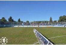 Fidelis Andria: contro il Savoia passaggio fondamentale nella corsa verso i playoff
