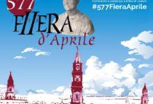 Andria – Fiera di Aprile 2019: incontro con  le aziende di attrezzature agricole