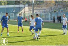Serie D: l'Andria punta ancora ai playoff