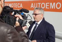 Barletta – Bar.S.A, bilancio di un anno di amministrazione Cianci