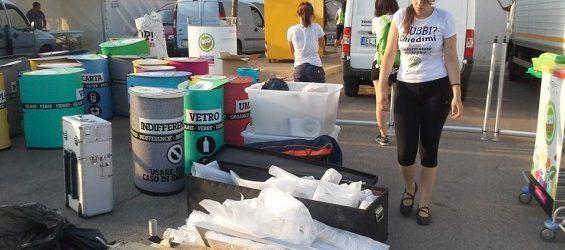 """Fino a 10mila euro per i Comuni che organizzano """"Ecofeste"""": i fondi saranno stanziati dalla Regione Puglia"""