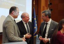 Barletta – Giornata Mondiale dell' Acqua, l'assessore Passero incontra il ministro Costa