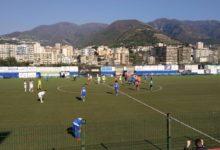 Gragnano vs Fidelis Andria 1-1: un pareggio che brucia. FOTOGALLERY