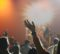 Andria – Musicanttalent, il talent-show targato Puglia: aperte le iscrizioni