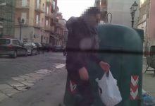 Barletta – Abbandono illecito rifiuti, proseguono i controlli e le sanzioni