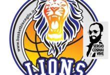 Bisceglie – I Lions ricordano Sergio Cosmai