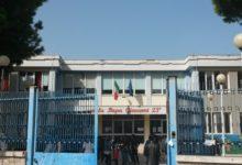 Trani – Venerdì il sindaco incontra i genitori degli alunni della scuola Papa Giovanni