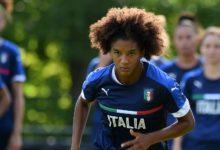 Apulia Trani e A.S. Bisceglie contro il sessismo nel calcio