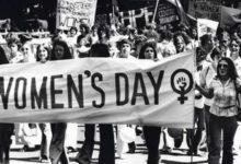 Trani – Giornata Internazionale della donna: il programma