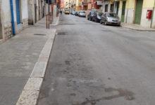 Barletta – Strade più pulite, Bar.S.A. ringrazia i barlettani per la collaborazione