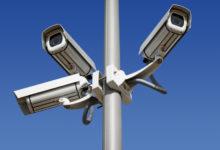 Margherita di Savoia – Il progetto per la videosorveglianza in città sarà finanziato per 238mila euro