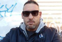 Vincenzo Quercia è stato ritrovato a Roma: il 42enne andriese era scomparso venerdì scorso