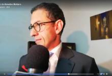 Trani – Con il sindaco c'è anche la maggioranza: approvata riduzione Irpef. VIDEO
