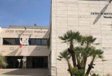 Andria – Seminario di filosofia 2019
