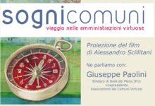 Trani – Comitato Bene Comune: venerdì viaggio nelle Amministrazioni virtuose