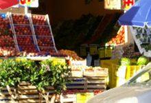 """Andria – Onda d'Urto: """"L'igiene alimentare non può e non deve tradursi nell'accanimento sanzionatorio sui fruttivendoli"""""""