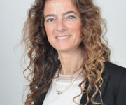 """Femminicidio, """"La Stanza Rosa"""" al Policlinico di Bari per ricordare Anna Costanzo. Interviene la senatrice (PD) Messina"""