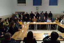 """Andria – Ambiente, Onda d'Urto: """"Senza dialogo non si raggiungono gli obiettivi"""""""