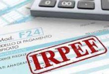 Trani – Il Consiglio Comunale approva la riduzione dell'Irpef proposta da De Laurentis