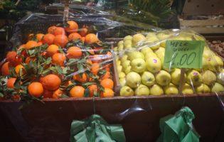 """Andria – Comitatogenitori bambini leucemici: """"basta polemiche sui fruttivendoli"""""""