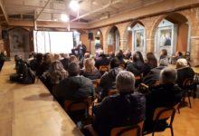 Andria – Salute: Onda d'Urto e le associazioni andriesi si incontrano lunedì 11 marzo