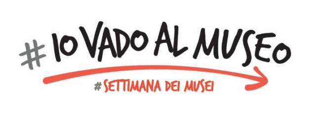 Settimana dei musei 2019: Canne della Battaglia Antiquarium e Parco Archeologico