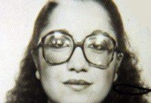 Foggia – Taglia su assassino sorella,100mila euro
