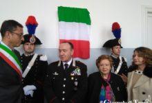 """Trani – Il Comune ha la sua sala """"Giancarlo Tamborrino"""". VIDEO"""