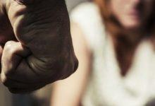 Barletta – Maltrattamenti alla moglie: arrestato 34enne albanese