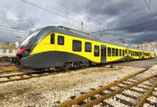 """Bat – Ferrotramviaria: """"Grande Progetto"""", avviate le procedure per l'aggiudicazione dei lavori"""