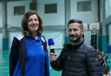 L'Audax Andria torna a ruggire! Batte il Manfredonia (3-0) e svetta in classifica. FOTO e VIDEO