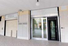 Apertura nuova sede Banca di Andria: l'inaugurazione sabato 13 aprile