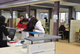 """Andria – """"Noi senza stipendio da dicembre 2018"""": l'appello di una formatrice del Centro per l'Impiego"""