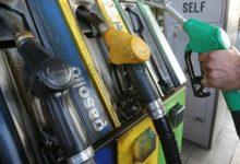"""Andria – Ci risiamo! Il distributore di benzina """"farlocco"""" torna alla carica. VIDEO"""