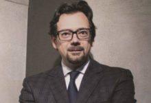 Barletta – Il nuovo presidente Confindustria Bari – Bat è l'imprenditore Piazzolla