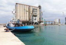 Barletta – Dragaggio porto, al via campionamento dei sedimenti