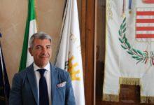 Controlli forze dell'ordine in Villa Comunale: plauso del Commissario Tufariello