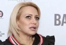"""Laura Di Pilato:  """"Giorgino non può rivestire il ruolo di presidente del GAL. Liberi la poltrona!"""""""