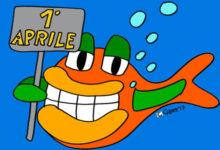Pesce d'Aprile: gli scherzi e le reazioni più divertenti del 2019