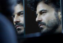 Bari – Francesco Renga: al via il tour autunnale. Il 21 e 22 novembre al Teatro Team