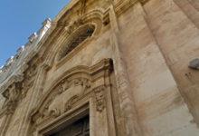 Bisceglie – V Centenario fondazione del monastero S. Luigi