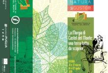 La Murgia di Castel del Monte: tutti gli eventi di domenica 7 aprile