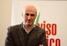 Italia in Comune, europee: il nome condiviso è quello di Abbaticchio