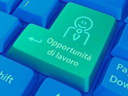 Bando microcredito progetti imprenditoriali: a garantirlo l'arcidiocesi di Trani-Barletta-Bisceglie