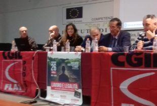 """Sen. Messina (PD): """"Coinvolgere i giovani nella lotta al caporalato"""""""